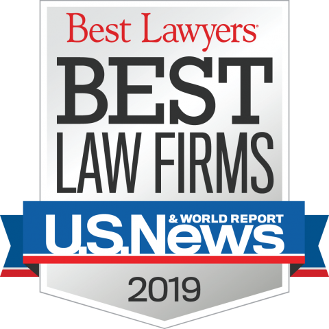 2018 best lawfirms